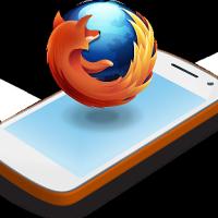 Operační systém Firefox OS od Mozilly je oficiálně mrtvý