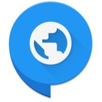 Flyperlink: Internetový prohlížeč v plovoucích bublinách