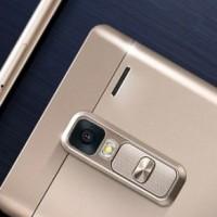 LG G5 dokáže fotit v širokoúhlém režimu, takto vypadají výsledné snímky