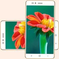 O extrémně levný smartphone Freedom 251 se strhla mela, stránka pro přijímání objednávek nápor nevydržela