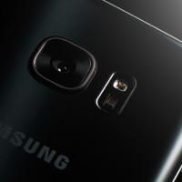 Samsung Galaxy S7 zažije premiéru na náměstí Republiky. Přijďte se podívat