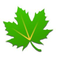 Greenify přináší extrémní šetření baterie i bez rootu