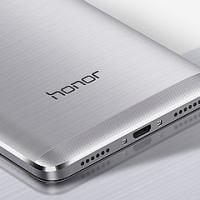 Recenze Honor 5X: Kovový elegán s LTE a štědrou baterií