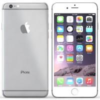 Nový čtyřpalcový telefon Applu se bude jmenovat iPhone se