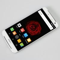 Elephone S3 dostane bezrámečkový displej a lákavou cenu