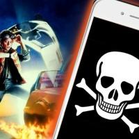 iPhony poškozené změnou data je možné oživit. Stačí nechat vybít baterii