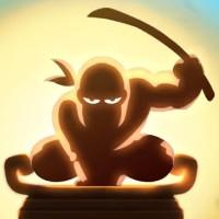 iSlash 2 je skvělá hra pro Android a iOS, která procvičí váš postřeh a rychlé reakce