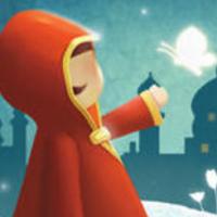 Lost Journey: Cenami ověnčená logická plošinovka pro Android a iOS
