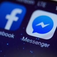 Facebook pracuje na velké aktualizaci Messengeru, přinese zcela zásadní změny