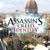 Assassin's Creed Identity vyjde ještě tento měsíc