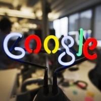 Francie chce po Googlu doplatit na daních 1,6 miliardy eur