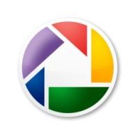 Sbohem a šáteček: Známá fotoslužba Picasa po patnácti letech končí