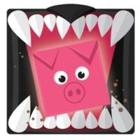 Run, Cube Animals je arkádová hra od slovenských studentů