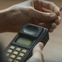 Video: Podívejte se na historii inovativních produktů Samsungu