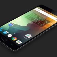 Zabiják vlajkových lodí OnePlus 3 bude představen v červnu