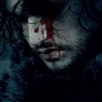 Nový teaser z šesté řady Game of Thrones je plný hlav