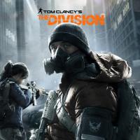 Kupte si grafiku GeForce a získejte zdarma hru Tom Clancy's The Division