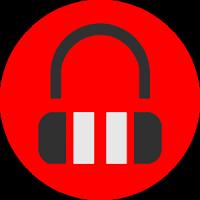 Don't Pause! umožní poslouchat muziku bez přerušení notifikacemi