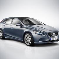 Volvo chce, abychom klíč od auta vyměnili za mobil