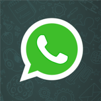 WhatsApp překonal hranici miliardy uživatelů měsíčně