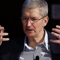 FBI odblokovala iPhone střelce z Kalifornie i bez pomoci Applu