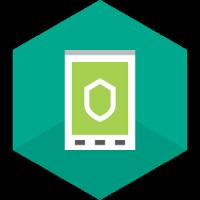 Aplikace Kaspersky Internet Security for Android umožňuje správu pomocí chytrých hodinek