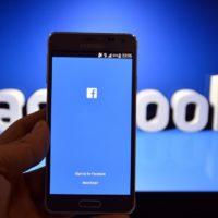 Na Facebooku se šíří škodlivý plugin, uživatelé mohou přijít o svá hesla