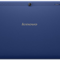 Na pulty obchodů zamířil levný tablet Lenovo TAB 2 A10-30