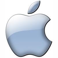 Apple získal recyklací zlato za téměř miliardu korun