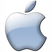 Menší iPad Pro dorazil v tichosti do Česka