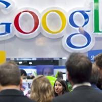 Evropská komise se chystá obvinit Google kvůli aplikacím pro Android