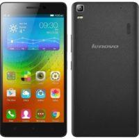 Lenovo A7000 dostává update na Android Marshmallow