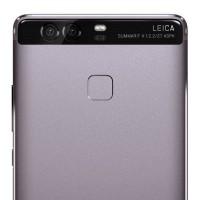 Huawei P9 a P9 Plus: Jen to nejlepší a dvojitý fotoaparát k tomu