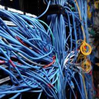 Microsoft a Facebook vybudují kabelové spojení přes Atlantik