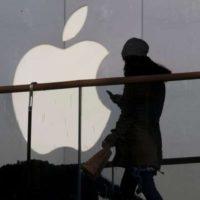 Chyba při aktualizaci iOS 9.3.2 umrtví váš iPad Pro