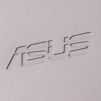 Asus Transformer 3 Pro je pořádná konkurence pro Microsoft Surface