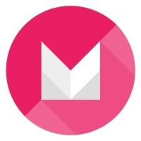 Podíl Androidu Marshmallow překročil 7 procent