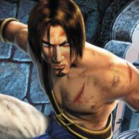 Ubisoft rozdává hry zadarmo. Stáhněte si plošinovku Prince of Persia: The Sands of Time