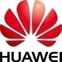 V prvním čtvrtletí Huawei prodal 28 milionů smartphonů