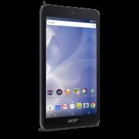 Levný tablet Acer Iconia One 7 cílí na děti a rodiče