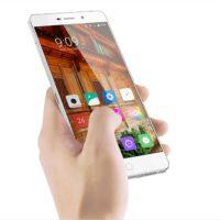 Nadupaný a levný: top model Elephone P9000 v testu