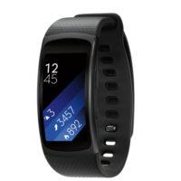 Samsung Gear Fit 2 v prodeji. Připravte si 4 999 korun