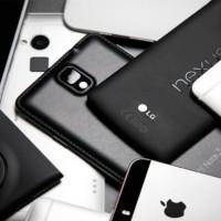 Dobíjení smartphonů přes počítače může ohrozit vaše data