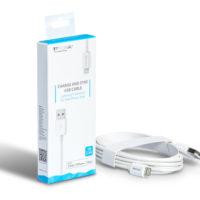 Tp-Link TL-AC210: certifikovaný datový a napájecí kabel pro iOS zařízení