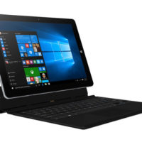 Chuwi Vi10 Plus nabídne Windows 10 i Remix OS