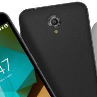 Recenze Vodafone Smart Prime 7: vynikající pro začátečníky