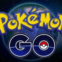Falešná aplikace Pokémon Go uzamkne displej a kliká na porno reklamu