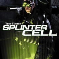 Stáhněte si zdarma akční hru Splinter Cell