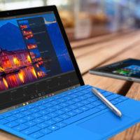 Je čas rozbít prasátko: Tablety Microsoft Surface (Pro) už se prodávají v Česku