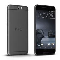 HTC One A9 bude mít nástupce, známe datum představení